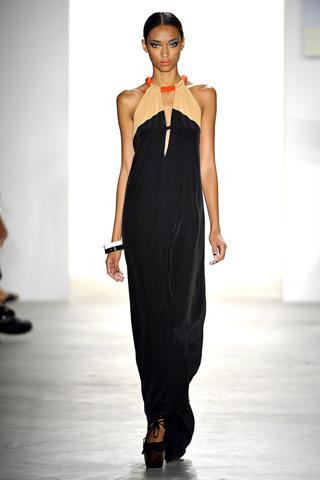 Vena Cava Spring 2011 Ready-to-Wear