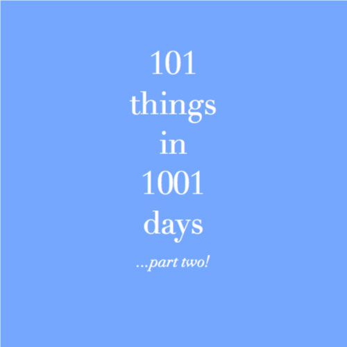 101-in-1001