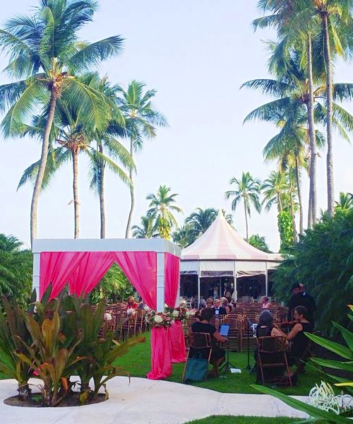lyford cay club bahamas wedding