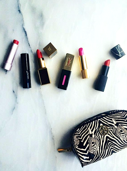 design darling lipstick
