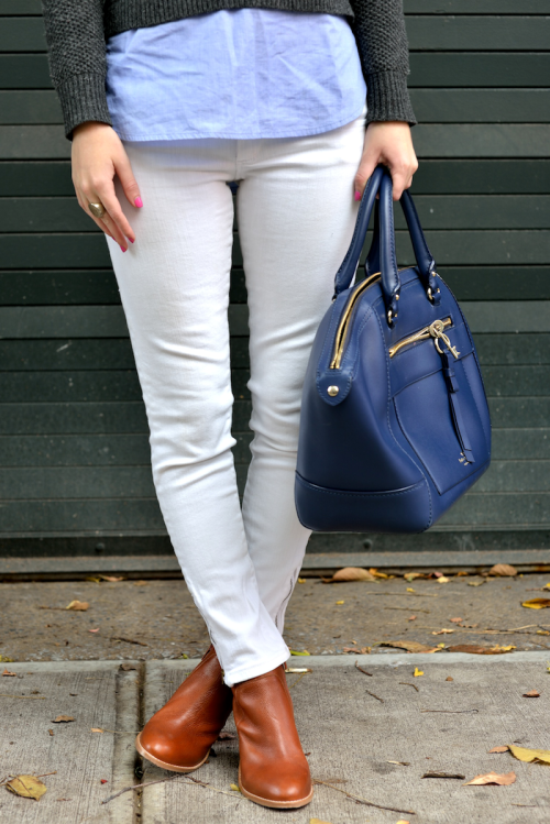 lilly pulitzer worth zip white jeans