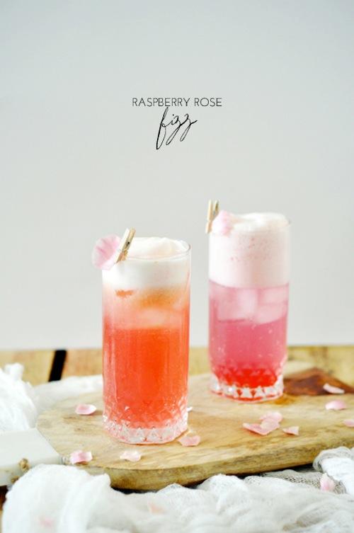 raspberry-rose-fizz_1