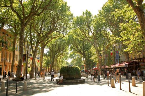Cours_Mirabeau,_Aix-en-Provence
