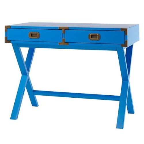 campaign-desk-cobalt