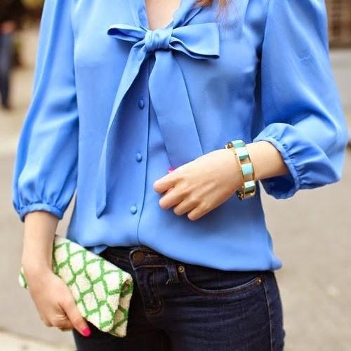 design-darling-annie-griffin-blouse