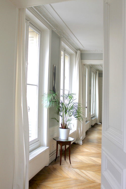 best airbnb paris