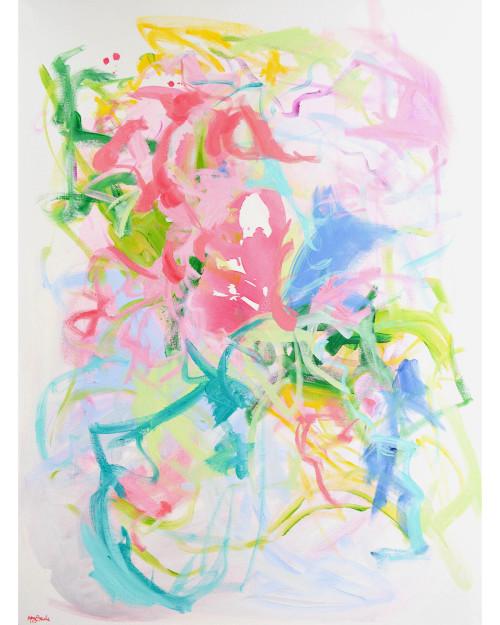 ART-05769_1