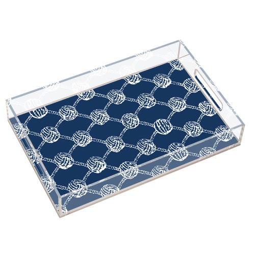 Lilly-Pulitzer-Large-Serving-Tray-Ropes-NP-M