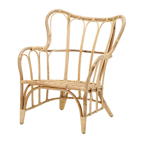 nipprig-chair-beige__0316732_PE513307_S4