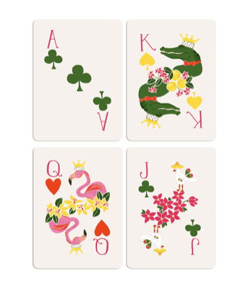 Islet_Playing_Cards_large