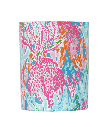 Lilly_Pulitzer_Glass_Candle_large