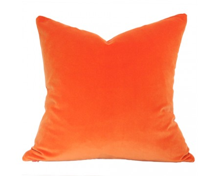 Orange_Velvet_500w-450x360