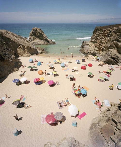 Praia-Piquinia-14-08-12-14h00_1000_1024x1024