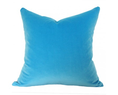 electric-blue-velvet-500w-450x360