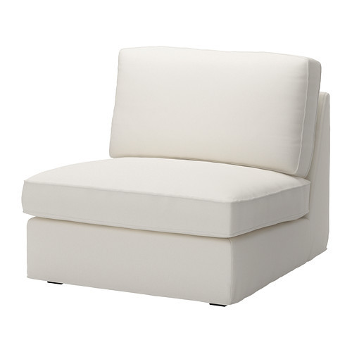 kivik-cover-one-seat-section-white__0241364_PE381347_S4
