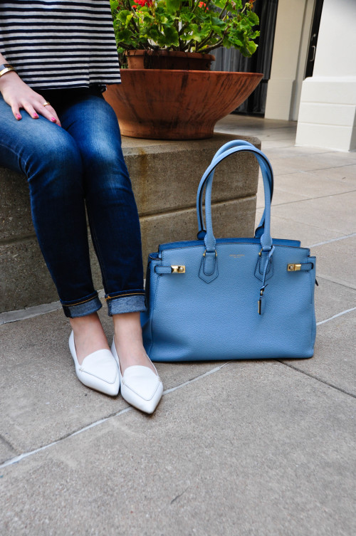 henri bendel bag m.gemi stellato shoes