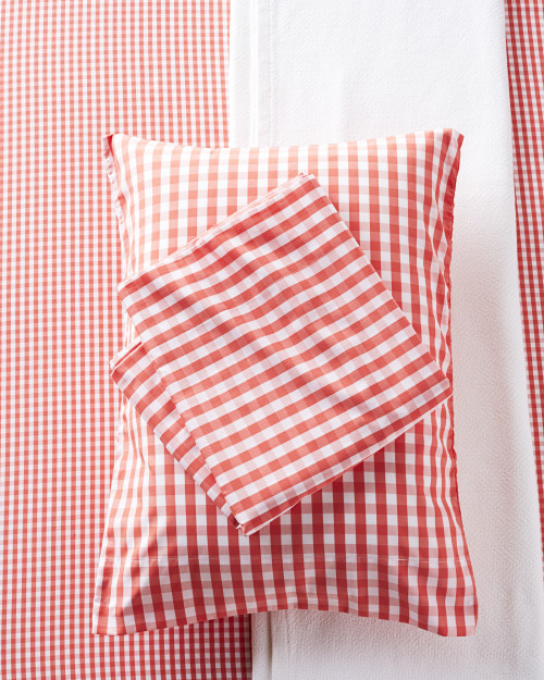 shts_gingham_coral_204