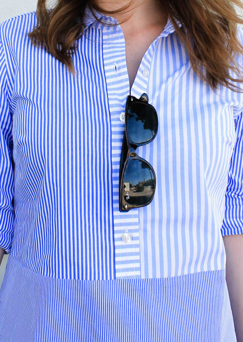 vineyard vines stripe party popover shirt