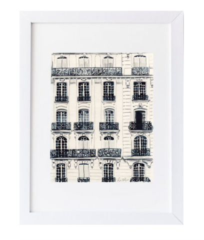 Paris_Balconies_Print_large