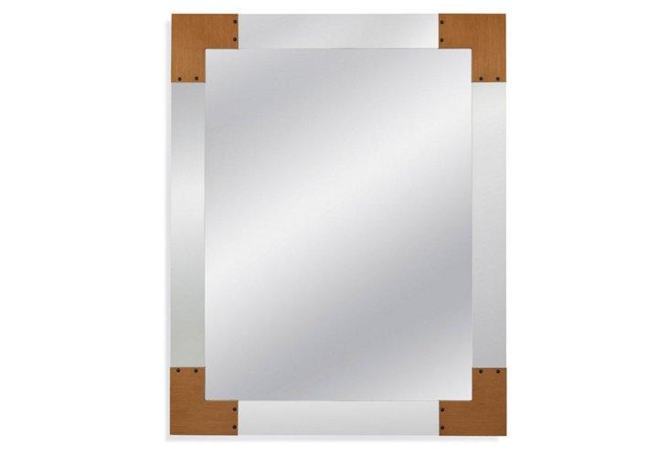 Product_XHQ10503_Image_1