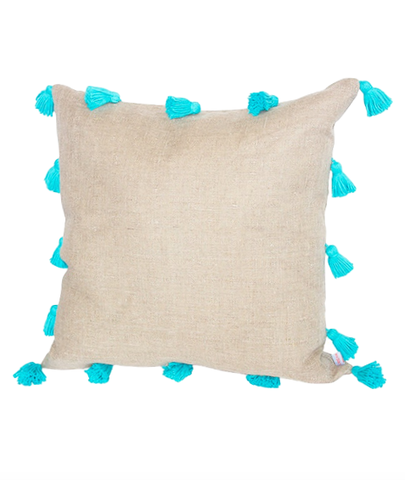 Square_Beige_and_Turq_Tassel_Pillow_large