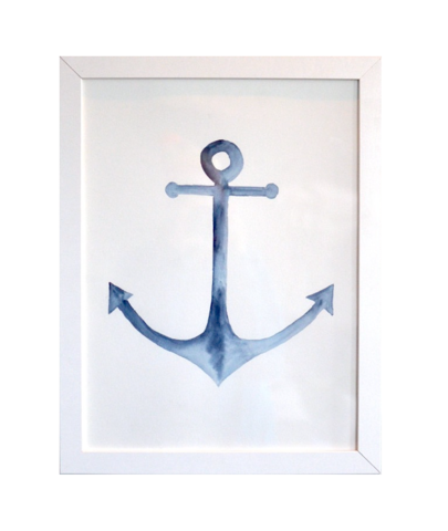 anchor_watercolor_print_large