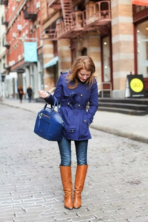 kate-spade-navy-stergis-trench
