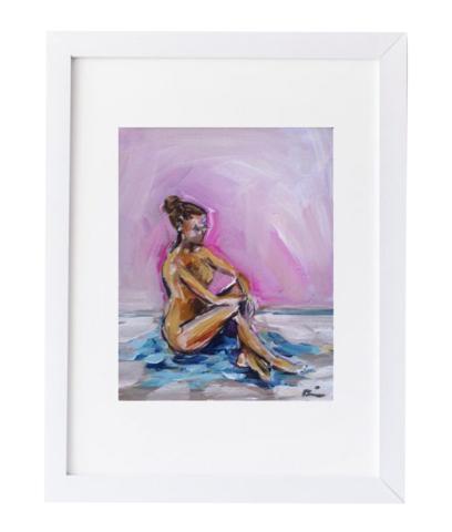 lavender_figure_study_print_large