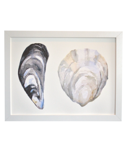 mussel_and_oyster_watercolor_print_large