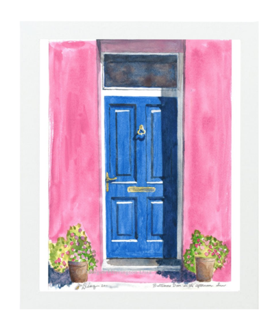 pink_house_print_large