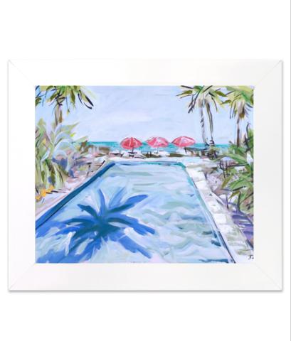 Oversized_Swimming_Pool_Print_I_large