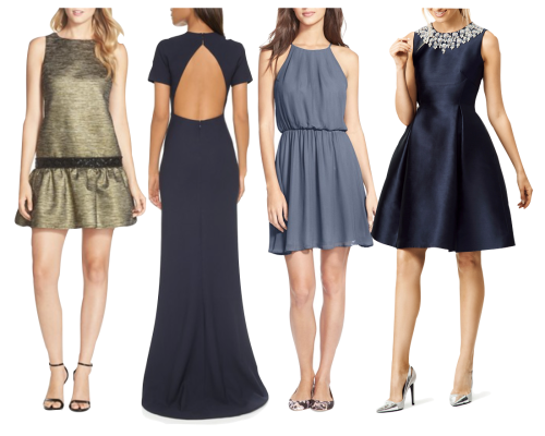 fall wedding outfits