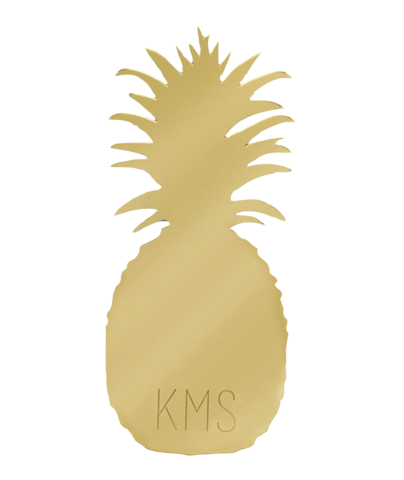 gold_pineapple_monogrammed_wall_art_large