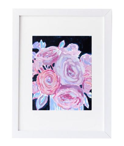 lavender_garden_rose_print_large