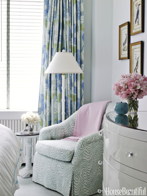 small space decorating inspiration
