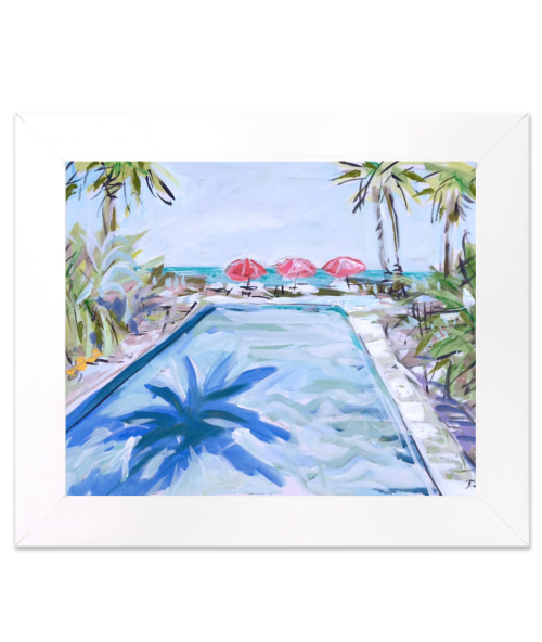 Oversized_Swimming_Pool_Print_I