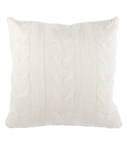 cable_knit_pillow_large