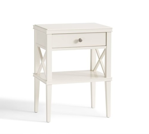 clara-lattice-narrow-bedside-table-o