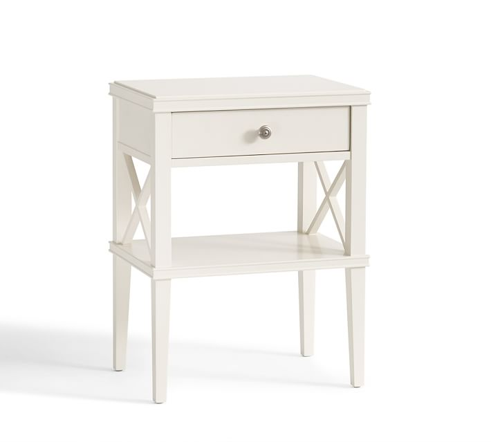 Which Bedside Tables Would You Choose Design Darling