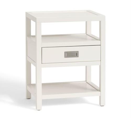 lonny-bedside-table-o