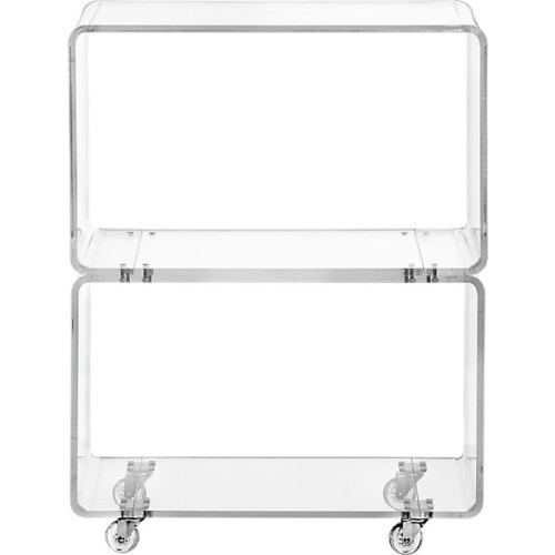 peekaboo-clear-rolling-two-shelf
