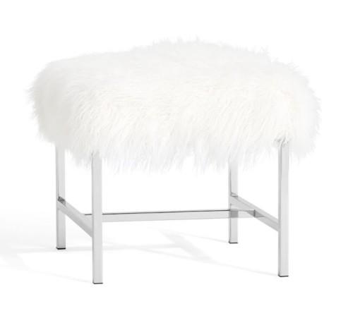 tavi-faux-mongolian-fur-stool-1-o