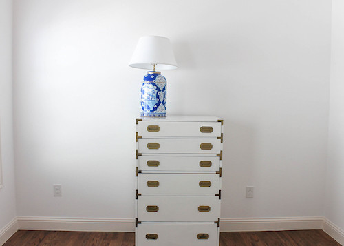 white-campaign-dresser-dana-gibson-lamp-500x357