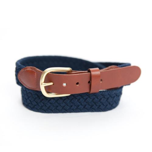 Spring_Belts_13_grande