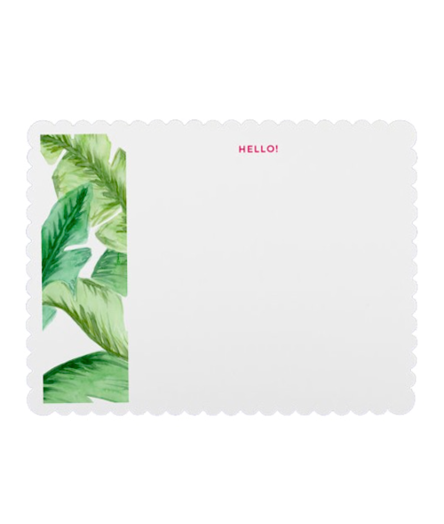 banana_leaf_notecards