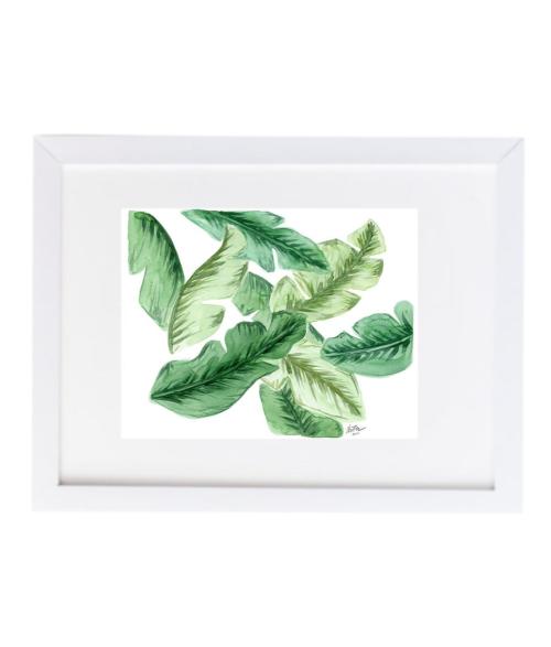 banana_leaf_print