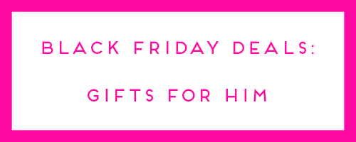 black friday guy gifts 2015