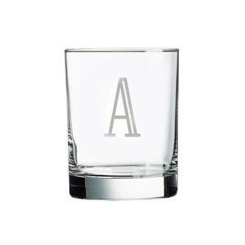 carved-solutions-monogrammed-old-fashioned-glasses-set-of-6