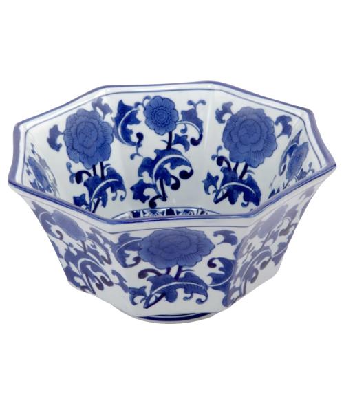 centerpiece_bowl