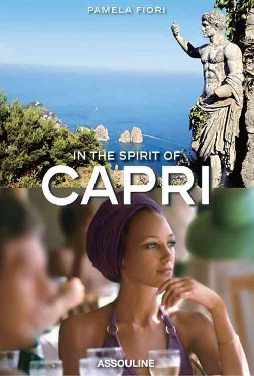 fiori-pamela-in-the-spirit-of-capri